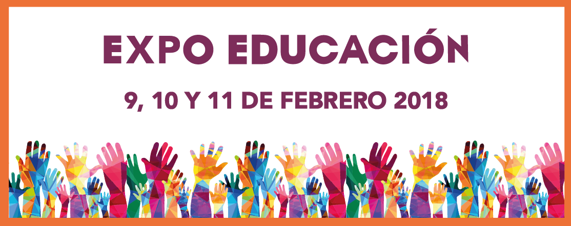 Expo-2018-banner