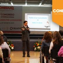 Congreso-de-Educacion-Nacional-2017-Queretaro-DSC00016