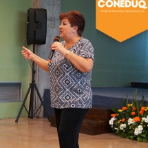 Congreso-de-Educacion-Nacional-2017-Queretaro-DSC00032