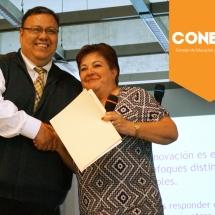 Congreso-de-Educacion-Nacional-2017-Queretaro-DSC00060