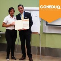 Congreso-de-Educacion-Nacional-2017-Queretaro-DSC00123