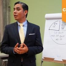 Congreso-de-Educacion-Nacional-2017-Queretaro-DSC00124