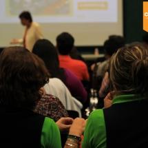 Congreso-de-Educacion-Nacional-2017-Queretaro-IMG_0020