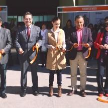 Expo Educación 2017 en Querétaro - DSC_0239