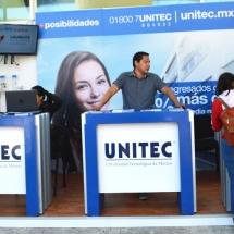 Expo Educación 2017 en Querétaro - DSC_0260