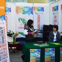 Expo Educación 2017 en Querétaro - DSC_0267