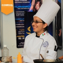 Expo Educación 2017 en Querétaro - IMG_0116