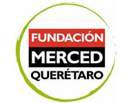 Fundación Merced Querétaro